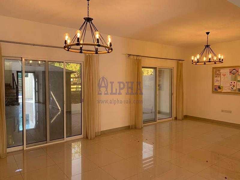 2 Best Offer 3BR in Mina Al Arab! Lovely Community