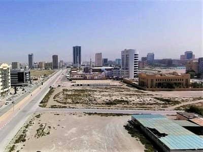 Studio for Sale in Al Seer, Ras Al Khaimah - Best Market Offer! Studio | Unfurnished!