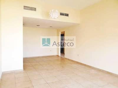 شقة 3 غرف نوم للبيع في رمرام، دبي - Top Floors   2 Balconies and 2 Parkings