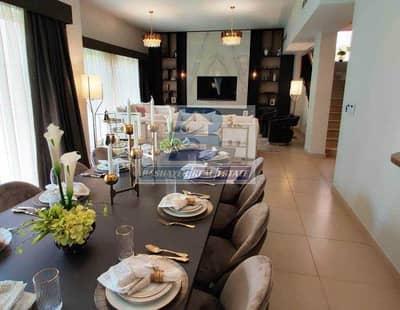 5 Bedroom Villa for Sale in Nad Al Sheba, Dubai - Best Location