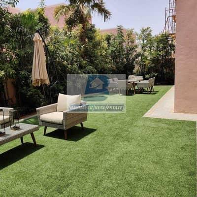 4 Bedroom Villa for Sale in Nad Al Sheba, Dubai - Ready To Move Stand alone Villa - 50% DLD - 5 Years Free Service Charge