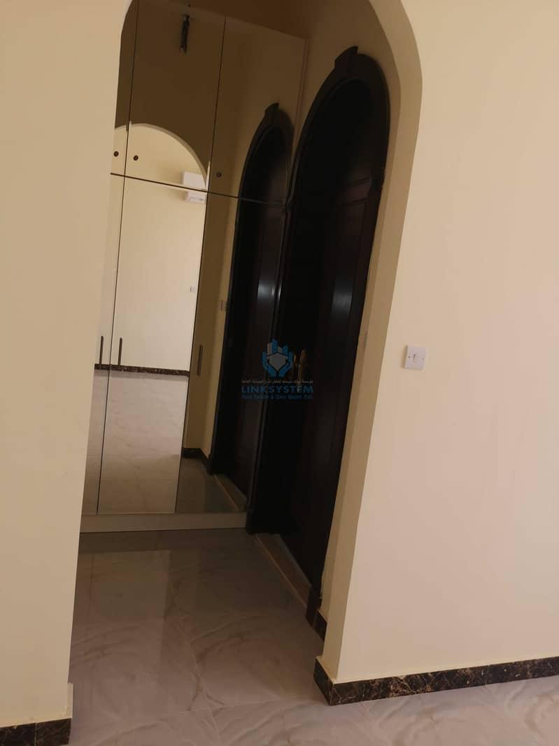 2 Nice villa for rent in AL markhania