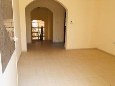 فلیٹ 3 غرف نوم للايجار في الزاخر، العین - 3bhk flat for rent in shiab al ashkhar