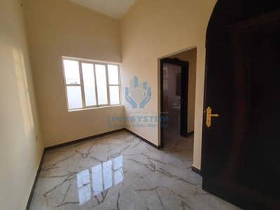 6 Bedroom Villa for Rent in Al Marakhaniya, Al Ain - BRAND NEW 6BEDS DUPLEX VILLA IN NEW MARKHAIYA AL AIN