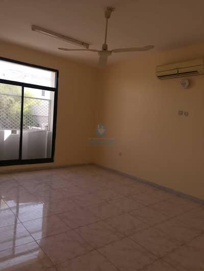 3 Bedroom Villa for Rent in Al Khabisi, Al Ain - Nice villa for rent in AL khabisi