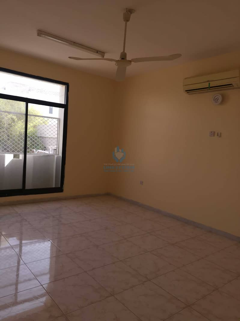 Nice villa for rent in AL khabisi