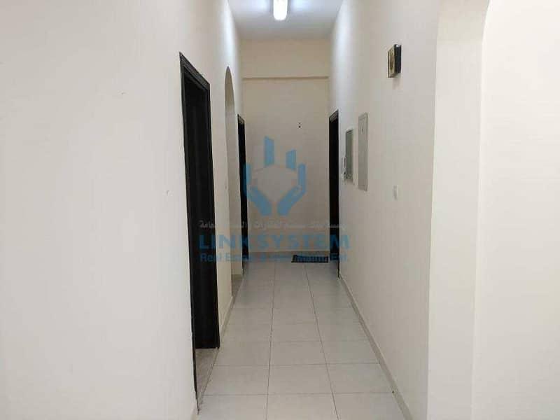 Nice flat for rent in AL tawia