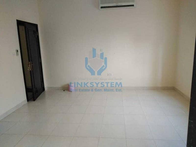 2 Nice flat for rent in AL tawia