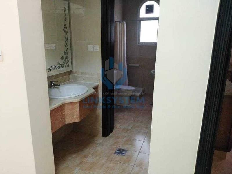 13 Nice flat for rent in AL tawia