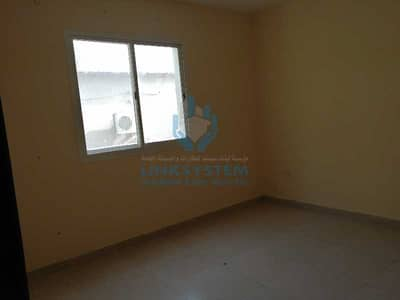 شقة 3 غرف نوم للايجار في المطارد، العین - 3 Bed Rooms (1 maid room) Apartment