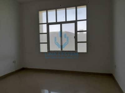 4 Bedroom Villa for Rent in Al Marakhaniya, Al Ain - 4 Bed Villa For Rent