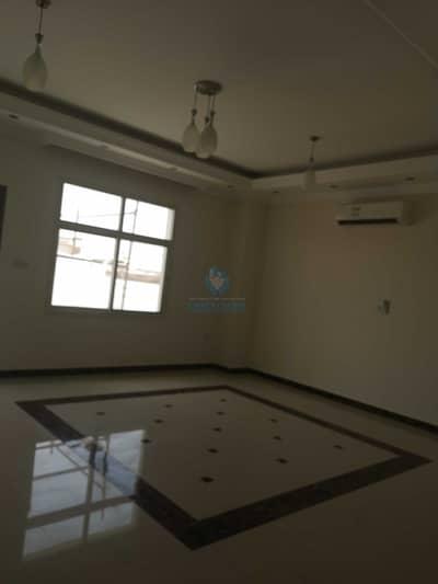 6 Bedroom Villa for Rent in Zakher, Al Ain - Nice villa for rent in zakher