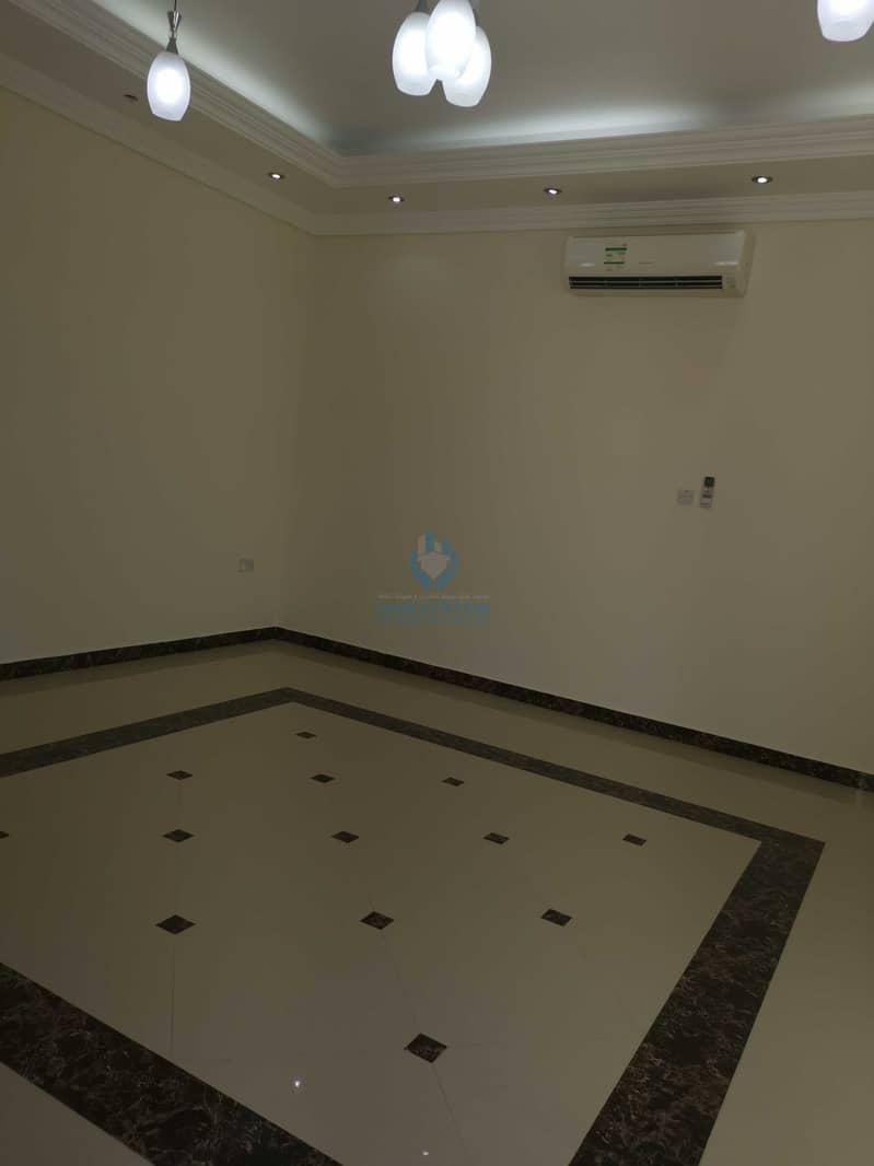 2 Nice villa for rent in zakher