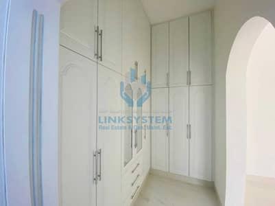 6 Bedroom Villa for Rent in Al Towayya, Al Ain - Nice new villa for rent in AL tawia