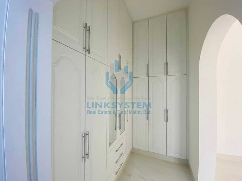 Nice new villa for rent in AL tawia