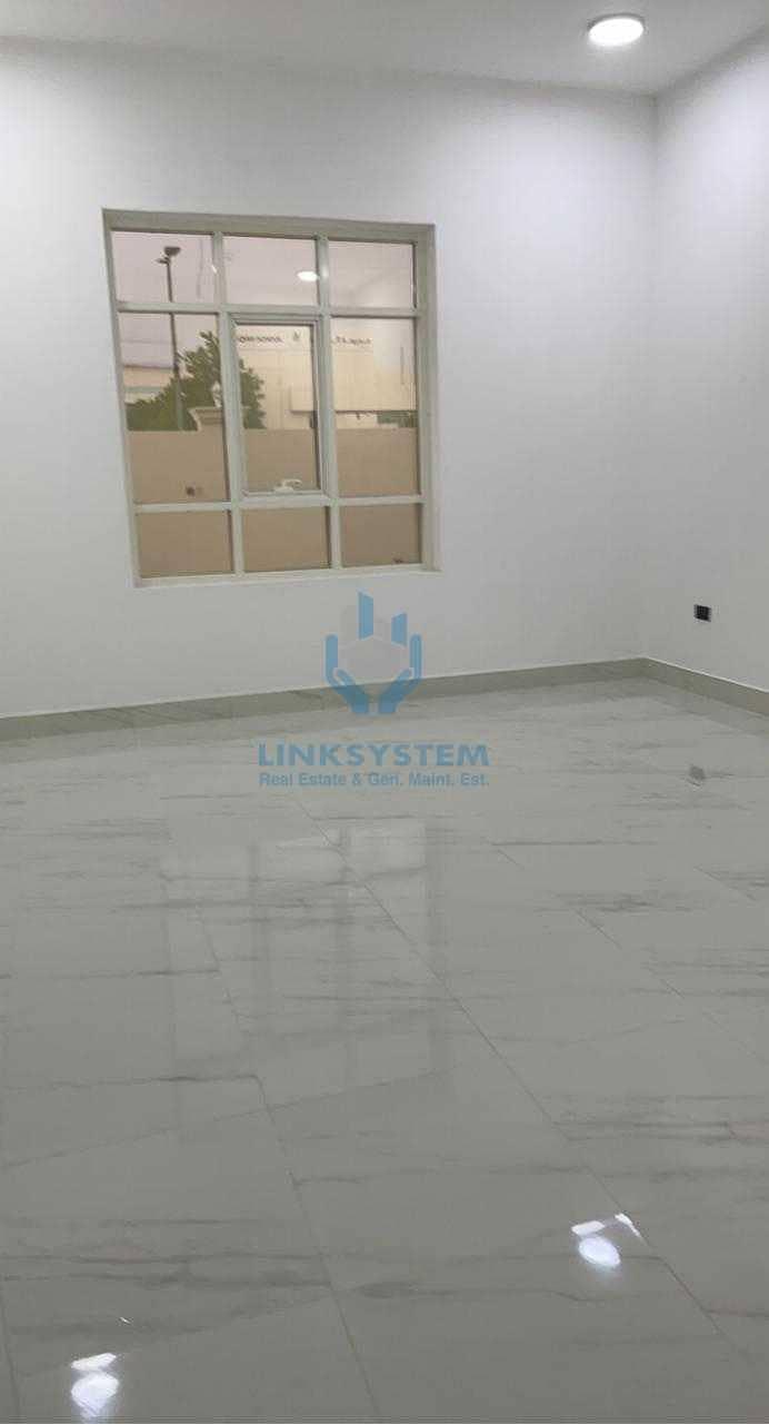 2 Nice new villa for rent in AL tawia