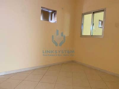 فیلا 4 غرف نوم للايجار في الرفاع، الشارقة - Nice Ground villa 4bhk in Al Rifa sharjah