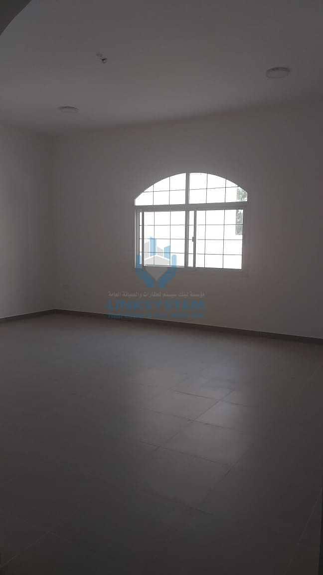2 Nice new villa for rent in AL maqam