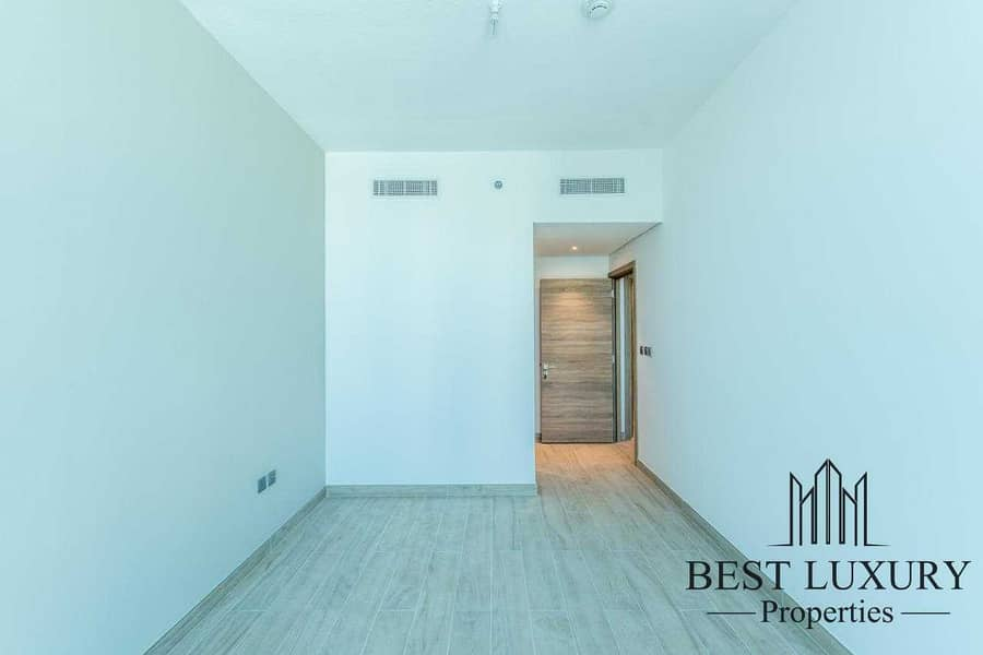 2 AMAZING 2BR  MARINA VIEW   MID FLOOR    FOR SELL
