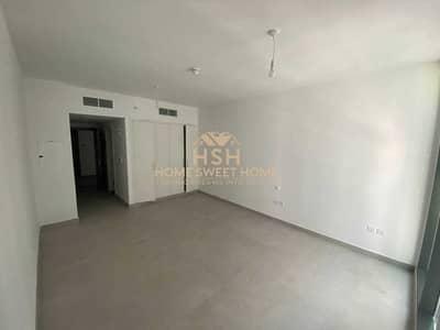 Studio for Rent in Aljada, Sharjah - BRAND NEW STUDIO FOR RENT