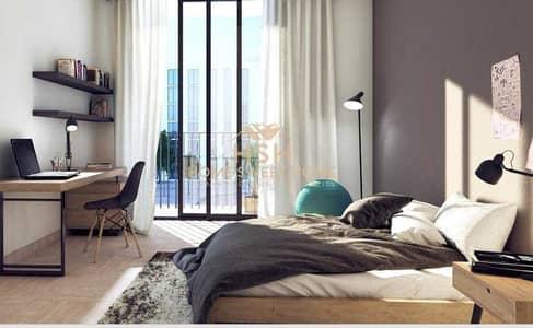 بنتهاوس 4 غرف نوم للبيع في الجادة، الشارقة - Opportunity