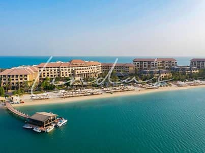 2 Bedroom Hotel Apartment for Rent in Palm Jumeirah, Dubai - ALL INCLUSIVE TWO BEDROOM FURNISHED | PALM LIVING
