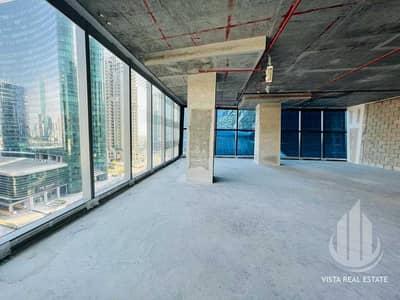 مکتب  للبيع في الخليج التجاري، دبي - Office For Sale The Opus Tower Business Bay