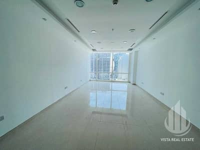 مکتب  للبيع في الخليج التجاري، دبي - Chiller Free Office For Sale Tamani Art Tower Business Bay
