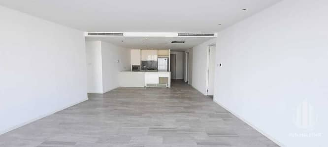 3 Bedroom Apartment for Rent in Culture Village, Dubai - Stunning 3 Bedroom For Rent   Ready to Move