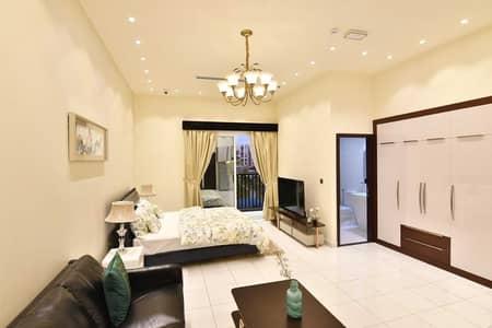 فلیٹ 2 غرفة نوم للبيع في المدينة العالمية، دبي - Zero Commission  2 Bedroom Sale in Olivz Danube