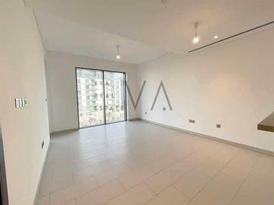 شقة 1 غرفة نوم للايجار في مدينة محمد بن راشد، دبي - Spacious Brand New | Garden View | Peaceful