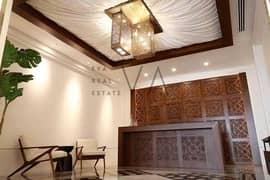شقة في بناية لامتارا 2 لامتارا مدينة جميرا ليفينج أم سقیم 1 غرف 1500000 درهم - 5200605