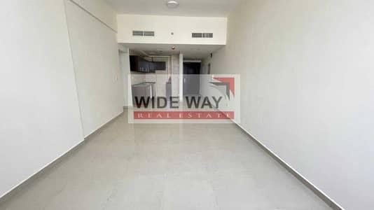 شقة 1 غرفة نوم للبيع في مدينة دبي الرياضية، دبي - Best Priced 1BR/ AC Free/ Frankfurt DSC!!