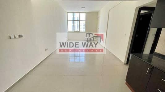 1 Bedroom Flat for Rent in Dubai Sports City, Dubai - Best Priced 1BR/ AC Free/ Frankfurt DSC!!