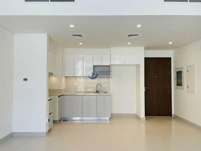 2 Bedroom Flat for Rent in Dubai Hills Estate, Dubai - Chiller Free | Ready Unit | Brand New