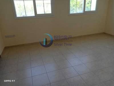 2 Bedroom Villa for Sale in Arabian Ranches, Dubai - Limited Villa 2BR+Study | Investor Deal | Rented