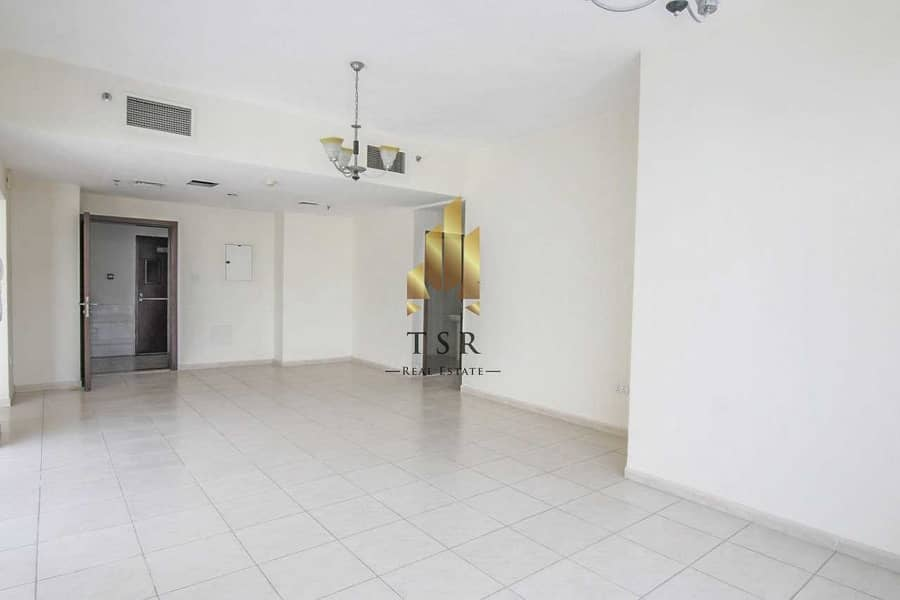 2 Spacious | Well Maintained | 2BR Apt