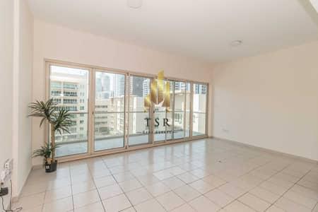 فلیٹ 2 غرفة نوم للبيع في الروضة، دبي - Well Maintain | 2BR+S | Pool View