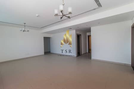 3 Bedroom Townhouse for Rent in Arjan, Dubai - Brand New | Spacious | Well Maintained Townhouse