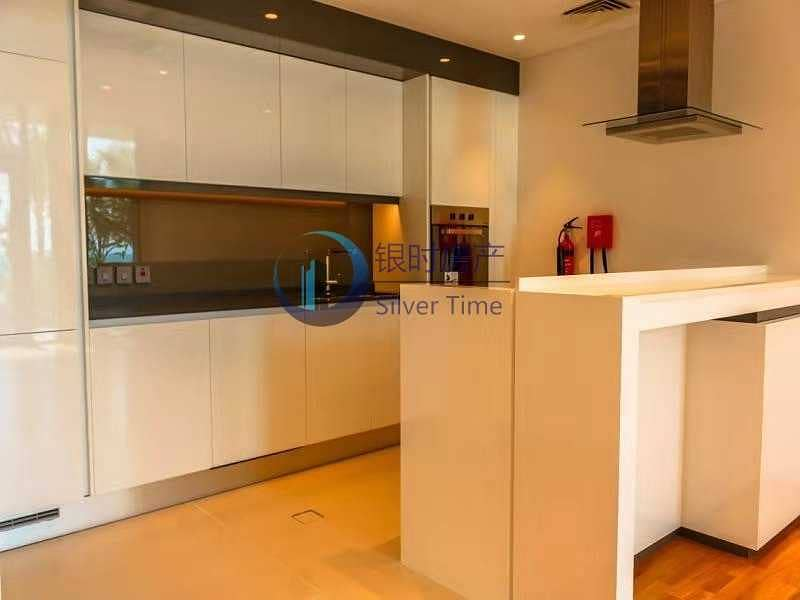 Sea View   Investor Deal   Luxury 2BR   Bluewaters