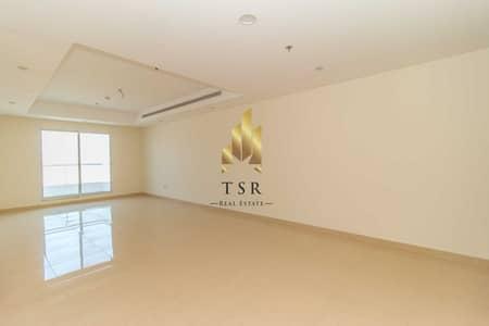 فلیٹ 2 غرفة نوم للبيع في دبي لاند، دبي - Spacious   Huge Living Room   2BR