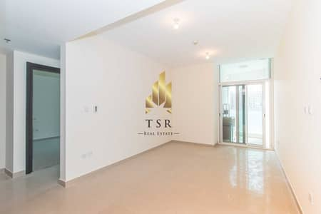 2 Bedroom Flat for Sale in Dubai Sports City, Dubai - Bright Apartment   2BR Sale   Sport City