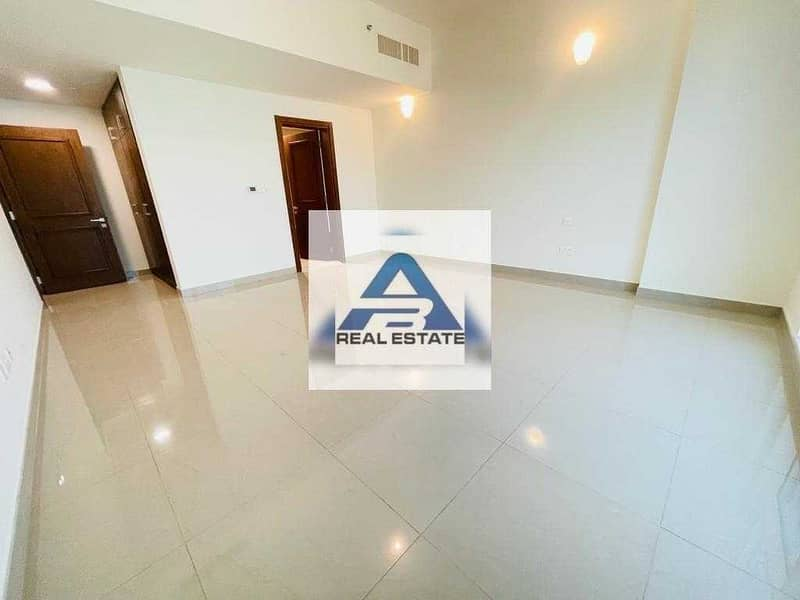 11 Direct from Owner ! Enjoy Your Big Private Terrace ! Facilities