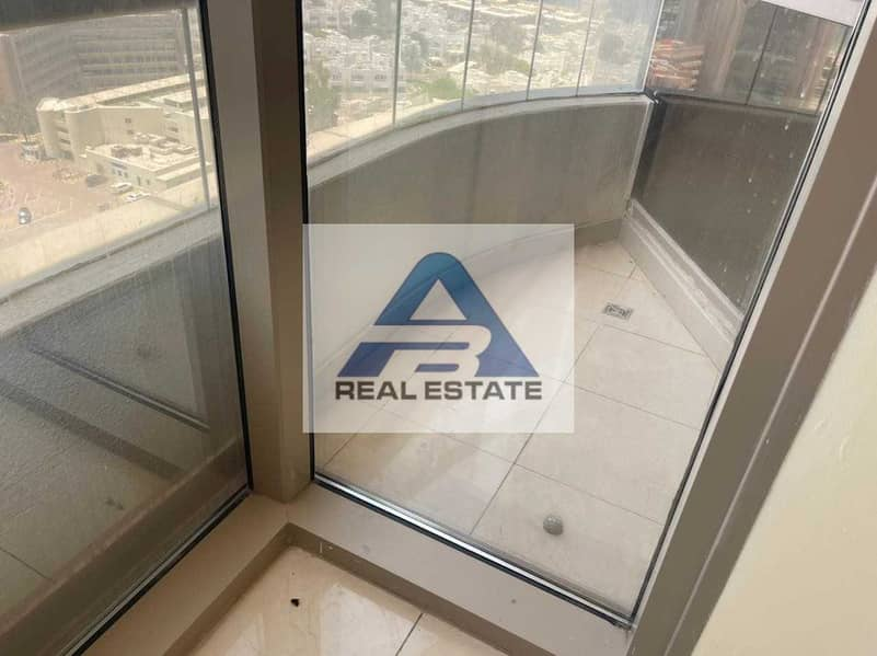 15 Offer Price! 3Br Huge Space SeaView Balcony Parkng
