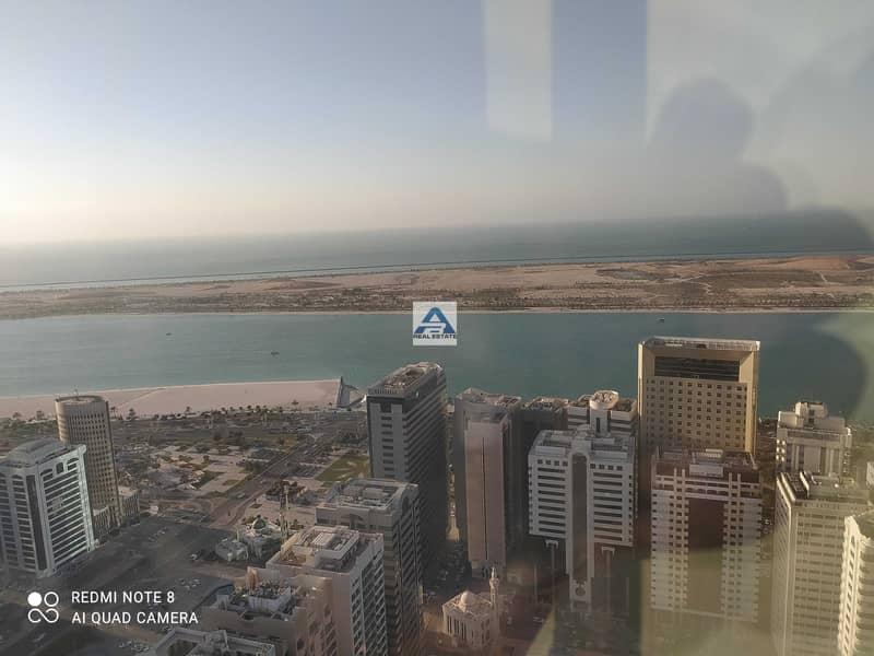 26 0% Commission Sea / City View Facilities WTC