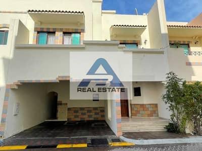 5 Bedroom Villa for Rent in Al Khalidiyah, Abu Dhabi - Save Agency Fee !Flex Payment !Facilities - Khalidiya