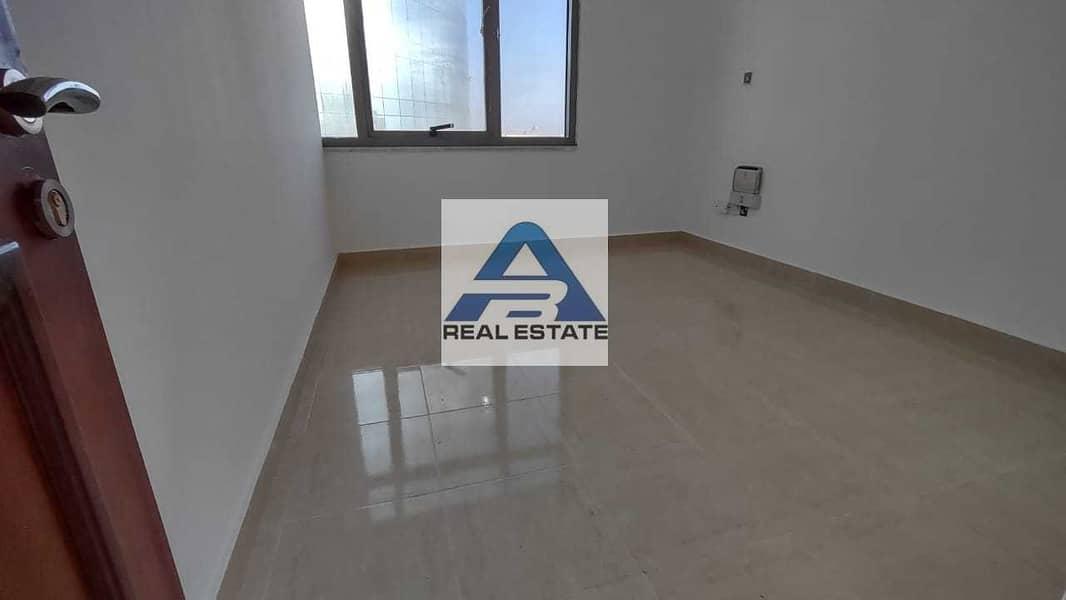 2 Three bedrooms ! balcony ! Store ! in Khalidia