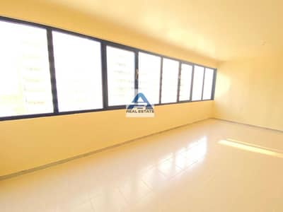 2 Bedroom Flat for Rent in Corniche Road, Abu Dhabi - Special Price ! Two Bedrooms ! Near to the Park &  Beach