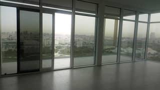 شقة في بر دبي 1 غرف 1510777 درهم - 5107453