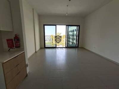فلیٹ 2 غرفة نوم للايجار في دبي الجنوب، دبي - 2BR Apartment in Golf Views | Emaar South
